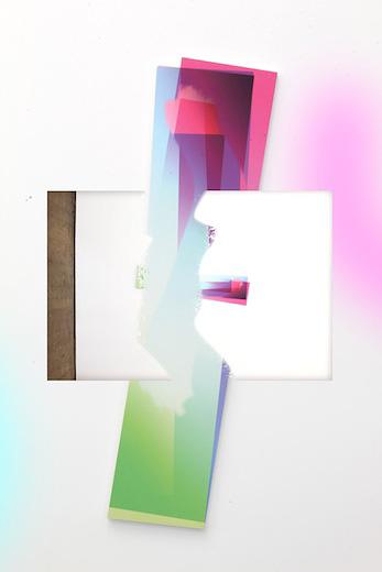 Artie Vierkant Image Object