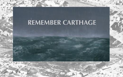 Rafman Carthage 5