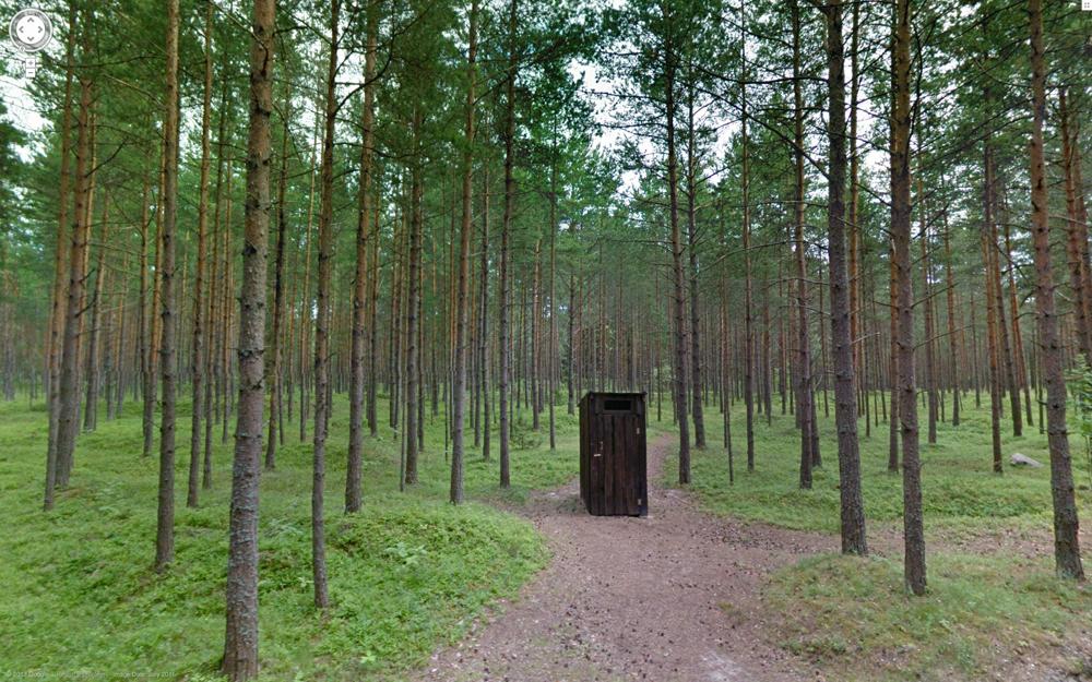 Meremõisa, Keila vald, Harju County, Estonia