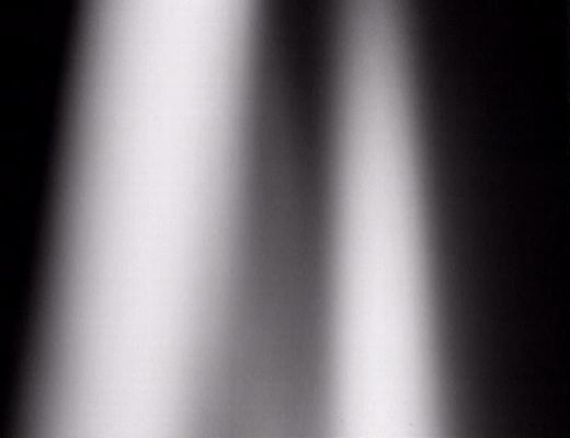 John Cage 3