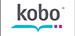 KoboForSite
