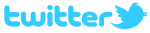 twitter-tutorial-logoSMALL