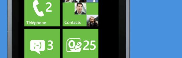 windows 7 phone