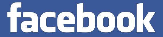 facebook gros consommateurs de données
