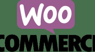 Woocommerce : afficher une description par catégorie