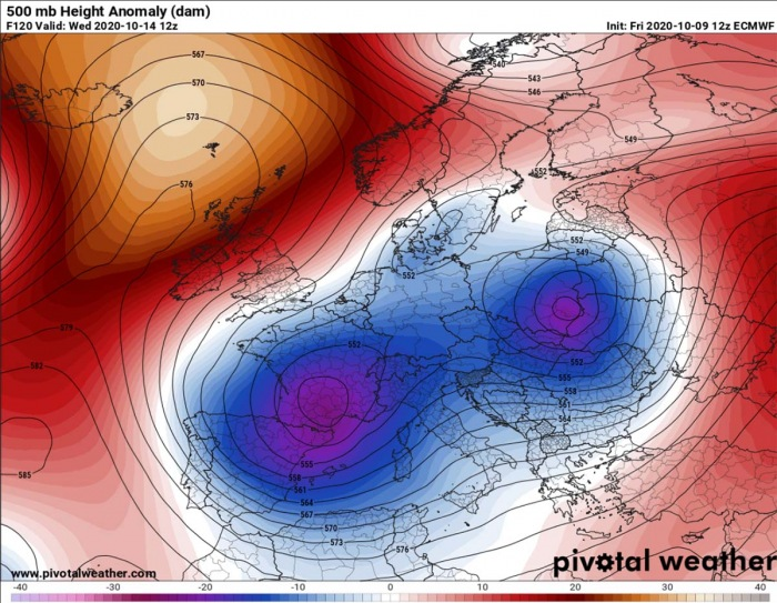 cold-forecast-europe-october-wednesday-pattern