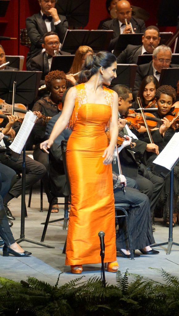 Nathalie Peña Comas
