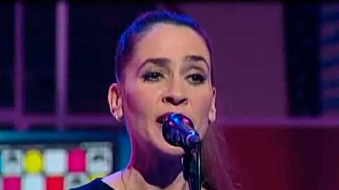 Inés Bayo