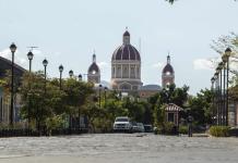 El sector turístico de Nicaragua lanza un S.O.S. por la crisis a causa del COVID-19