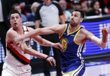 Bogut podría anunciar pronto su retirada del baloncesto