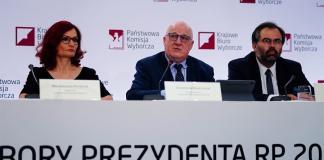 El ultraconservador Duda logra la reelección en una Polonia dividida