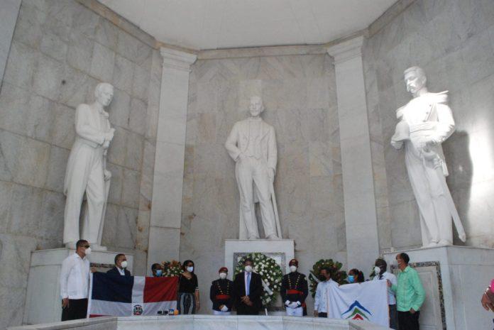 Adompretur celebra el 43 aniversario de su fundación