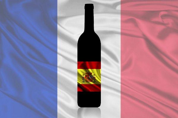 Pese a ser un mercado maduro, Francia aún ofrece oportunidades para el vino español. (photo: )