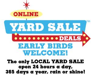 www.onlineyardsaledeals.com