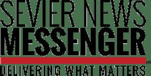 SEVIER NEWS MESSENGER
