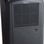 Premiere dehumidifier DDR65CHP