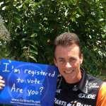 Clay Millican, NHRA drag racer
