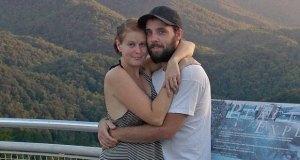 Meredith Adkins to marry Brandon Janusheske