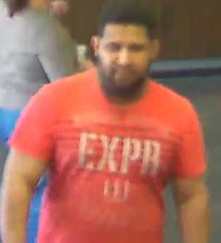 Police Ask Help Identifying Suspects in Alleged Fraud at Sevierville AT&T Store