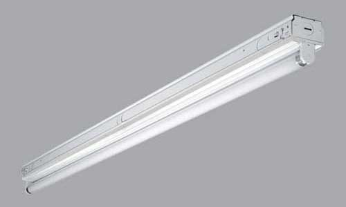 Fluorescent Light Recall SNF117