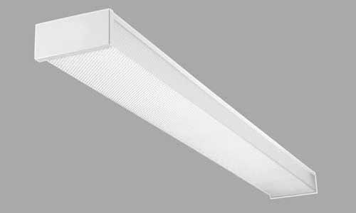 Fluorescent Light Recall WP232R