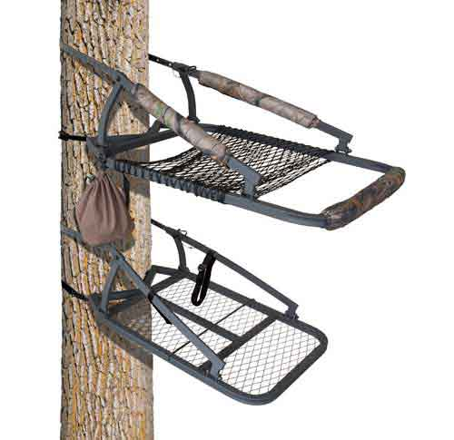 CL050 – The Outlook Recalled Tree Stands