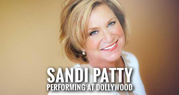 Sandi Patty, Guy Penrod to Headline National Southern Gospel & Harvest Celebration
