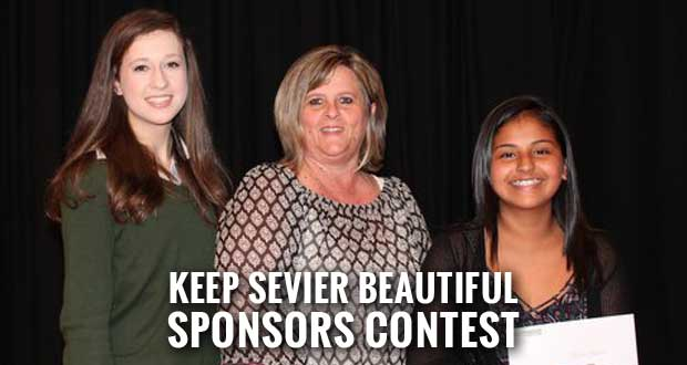 Sevier County 4-H Essay Contest Winners Announced