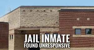 TBI Investigating Sevier County Jail Inmate Death