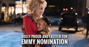 Christmas of Many Colors: Circle of Love Nominated for Emmy Award