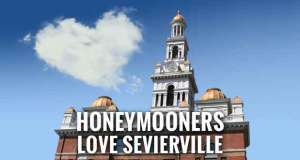 TripAdvisor Reviewers Make Sevierville Top Honeymoon Destination