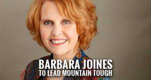 Barbara Joines Leaving Fee/Hedrick to Lead Mountain Tough Recovery Team
