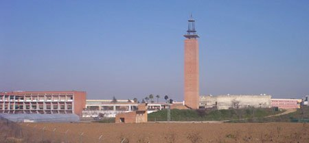 torre-pablo-olavide