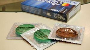 caja-condones