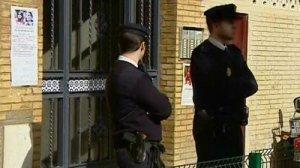 policia-casa-marta-del-castillo