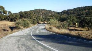 carretera-comarcal