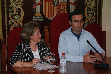 alcalde-jose-vicente-franco-proyecto-casa-mision