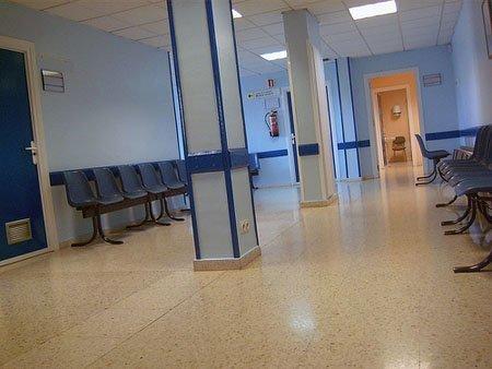 sala-espera-hospital-simplifica