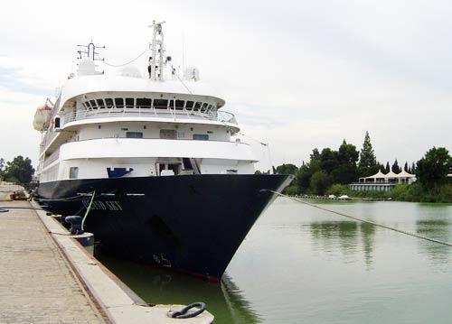 crucero-island-sky-sevilla