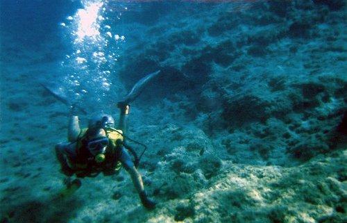 fondo-marino-charman82