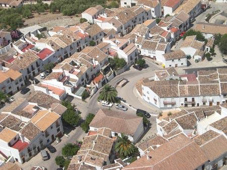 Zahara nos muestra una radiografía de Cádiz muy distinta a la habitual