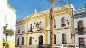 El PSOE denuncia la actitud dictatorial seguida por el andalucista Manuel Meléndez en el Ayuntamiento de El Pedroso