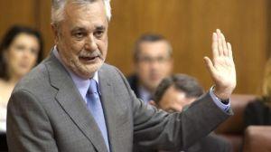 El presidente del Ejecutivo andaluz pedirá una aplicación individual del Plan estatal de Estabilidad