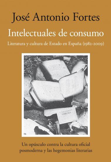 libro-fotes-intelectuals-sa