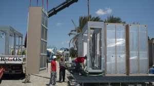 Solarkit funciona mediante la energía que nos proporciona el astro rey./SA