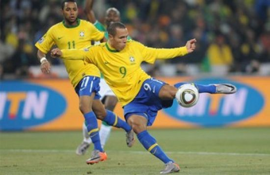El jugador también se ha pronunciado sobre el interés del Tottenham/sevillafc