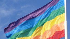 El 26 de junio se celebrará en Sevilla el Día Internacional del Orgullo Gay. /Sevilla ciudad
