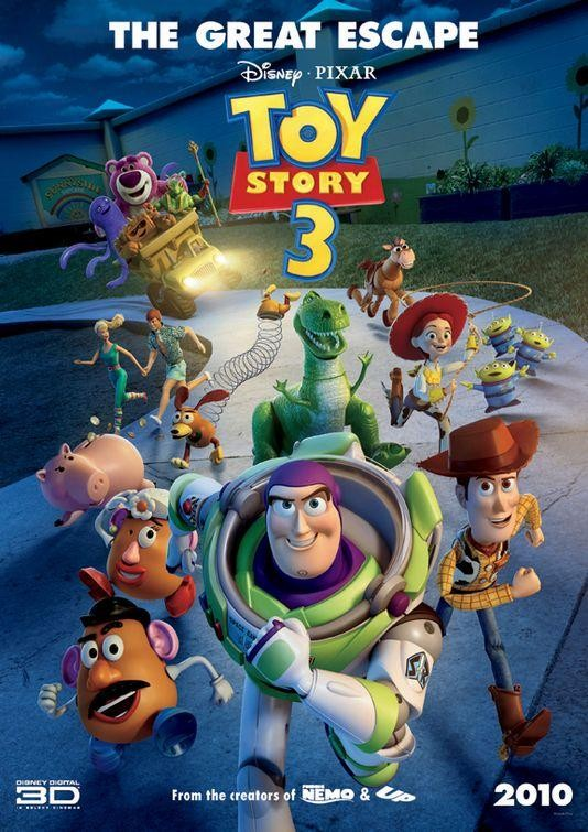 Toy_Story_3-282111123-large
