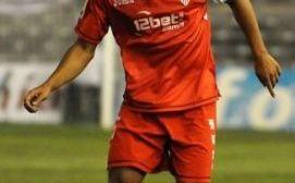 El jugador abandonó la concentración de Costa Ballena para cerrar su acuerdo con el Barça/SevillaFC