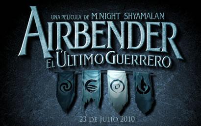 airbender-el-ultimo-guerrero-trailer-en-espanol1
